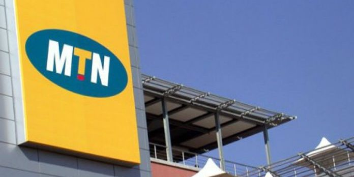 MTN partners Ericsson for first 5G customer trial deployment