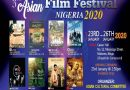 Bangladeshi film 'Ontorjatra' thrills participants at Asian Film Festival in Nigeria