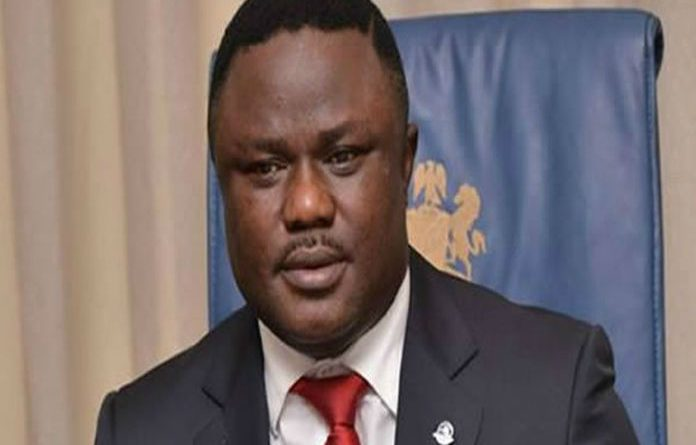 Cross River demolishes houses of suspected kidnappers, cultists