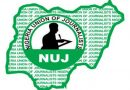 NUJ FCT DECRIES INCREASING HARASSMENT OF JOURNALISTS