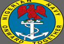 CNS FLAGS OFF 2-DAY NIGERIAN NAVY RETREAT ON EFFECTIVE MANAGEMENT FOR NIGERIAN NAVY OPERATIONAL EFFICIENCY