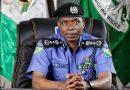EID EL-FITR: IGP Congratulates Nigerians, Says Mass Socio-Religious Gatherings Remain Prohibited