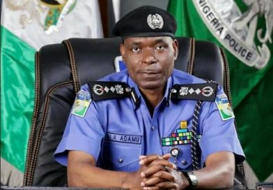 PMB Decentralizes Force CID, Approves Police Reorganisation With Additional Commands