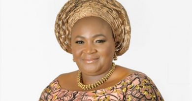 SEXUAL HARASSMENT: PASSAGE OF BILL A POIGNANT MOMENT IN THE WOMEN EMPOWERMENT STRUGGLE– DG, NCWD