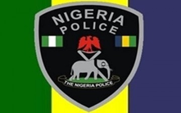 MRA Asks Police Inspector-General to Arrest and Prosecute Policemen who Assaulted Reporter