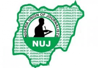 NUJ FCT Directs Members To Mobilize For Indefinite Strike Action