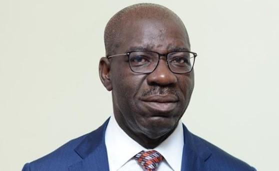 EDO GOVT DECLARES 24-HOUR CURFEW