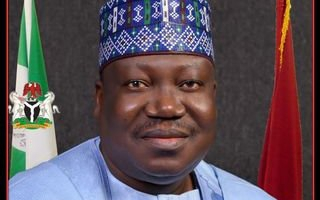 INCREASE PARLIAMENTARY ENGAGEMENT BETWEEN NIGERIA AND JAMAICA – LAWAN