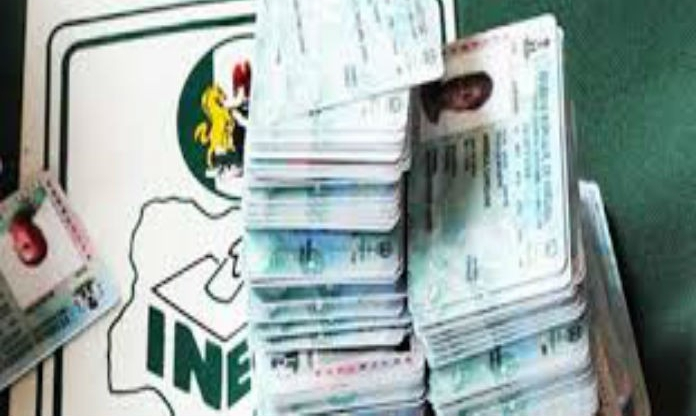 Unprofessional Conduct of Security Agents could Trigger Electoral Violence as Anambra Decides