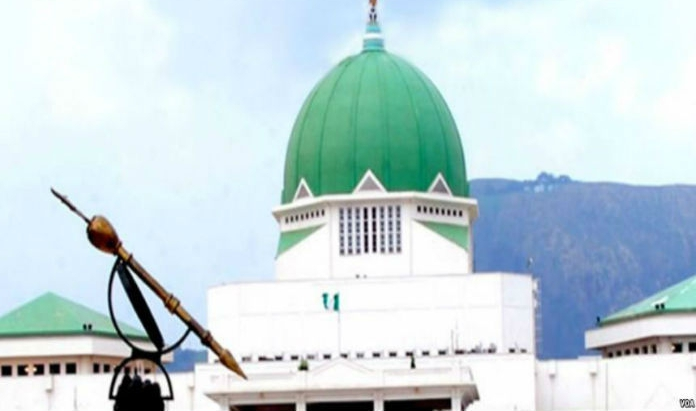 PIB: NASS TO PASS BILL BEFORE END OF 1ST QUATER, 2021
