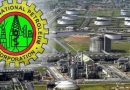 NNPC SEEKS EQUITY PARTICIPATION IN , SIX NIGERIAN REFINERY PROJECTS  … Says It Is To Safeguard National Energy Security