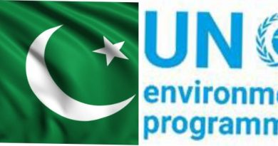 Pakistan to host World Environment Day 2021