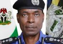 IPC FROWNS AT POLICE BRUTALITY AGAINST JOURNALIST IN LAGOS, URGES INCREASED TRAINING OF POLICE OFFICERS
