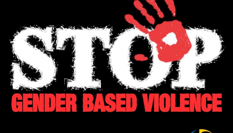 Tackling Sexual and Gender-Based Violence in Ebonyi State Amidst COVID-19