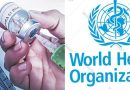 WHO supporting South African consortium to establish first COVID mRNA vaccine technology transfer hub