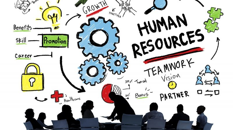 INVESTMENTS IN HUMAN CAPITAL REQUIRE BOLD FINANCING ACTIONS FOR A RESILIENT RECOVERY