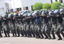 FULL TEXT OF PRESS BRIEFING ZAMFARA STATE POLICE COMMAND ON OCTOBER 2, 2021