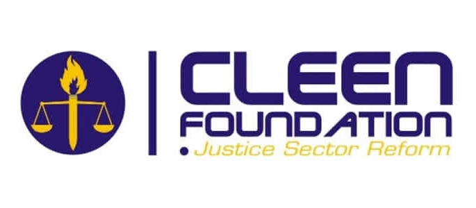 CLEEN Foundation Holds Gender Audit Validation Workshop on Assessment of Homes/Shelters and Protection Services in FCT