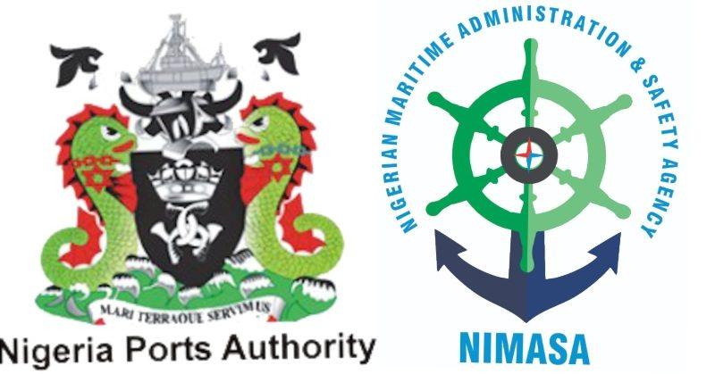 Senate threatens to arrest NPA, NIMASA chiefs over alleged N10bn, N814m expenses