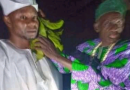 ALAWO STOOL: Newly appointed Osun monarch, 4 L.Gvt officials,1 other to face prosecution over alleged forgery, perjury of official selection documents