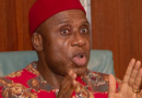 AMAECHI CALLS FOR PROFESSIONALISM IN PORTS CONTROL, SHIPS INSPECTIONS