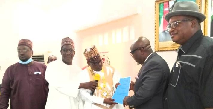 Kano and Lagos To Enjoy FRC Zonal Sensitization Workshop